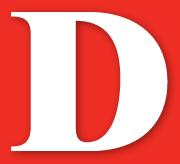 d-logo-sticky-retina